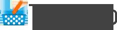 魔城龍 重生- 熱門遊戲 加入會員拿虛寶